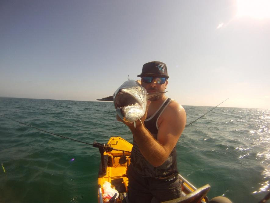 johnson's beach video report-gopr2917-jpg