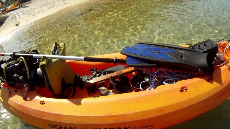Kayak Spearfishing-gopr4911-jpg