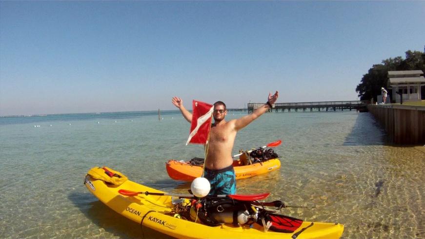 Kayak Spearfishing-gopr4913-jpg