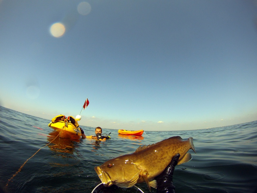 Kayak Spearfishing-gopr4926-jpg