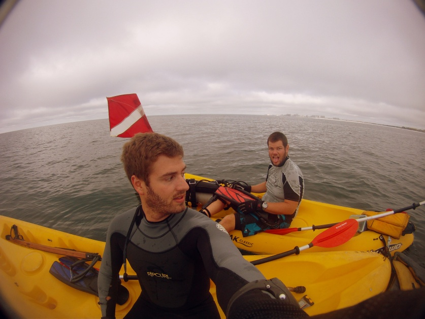 Kayak Spearfishing Again!!!-gopr5570-jpg