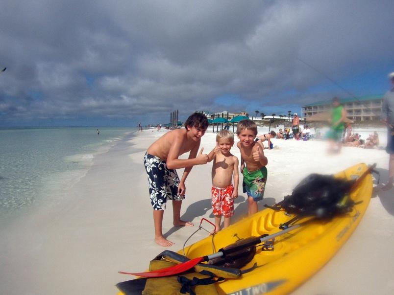 Kayak Spearfishing Again!!!-gopr5615-jpg
