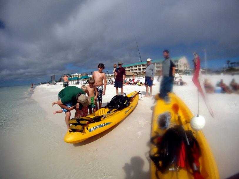 Kayak Spearfishing Again!!!-gopr5619-jpg