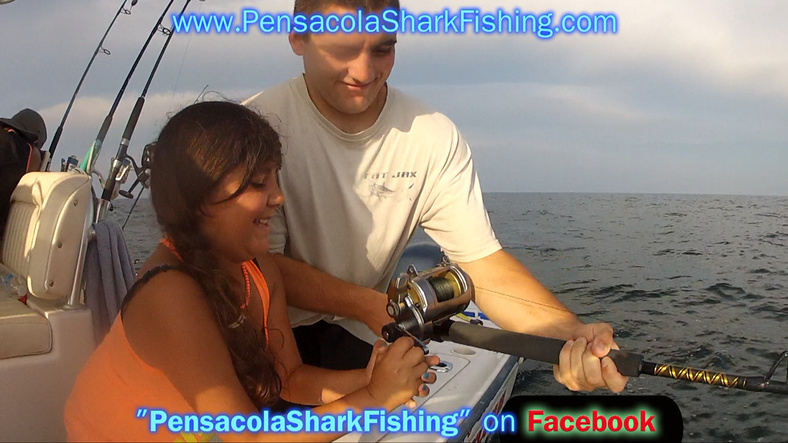 Fat Jax 6/20/14 Report (Bull Shark Beatdown - Who beat Who)-grabbed-frame-78-jpg