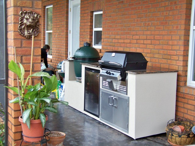 BGE custom roll around-grill%5B1%5D-jpg