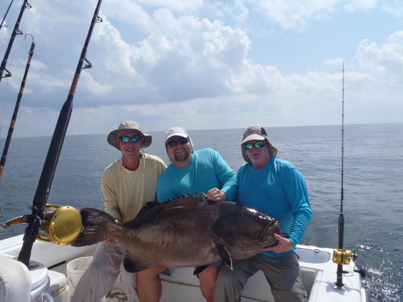 Lets talk grouper gear-group-black-jpg