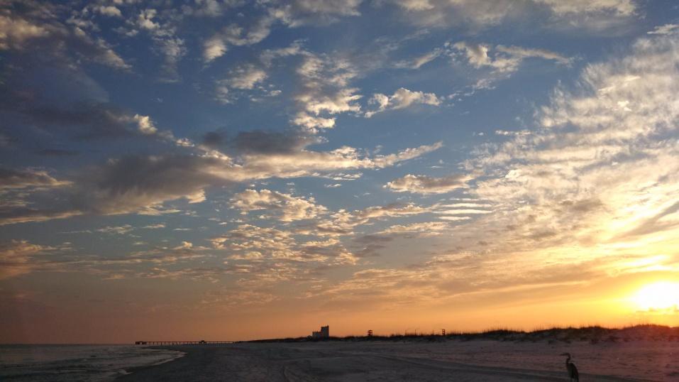 Gulf Shores Mom's Day-gs-sunset-2-jpg