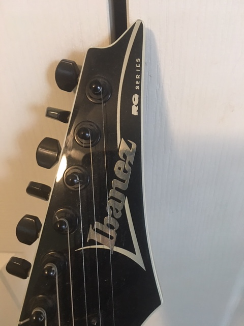 Ibanez RG Series Guitar and Amp-guitar2-jpg