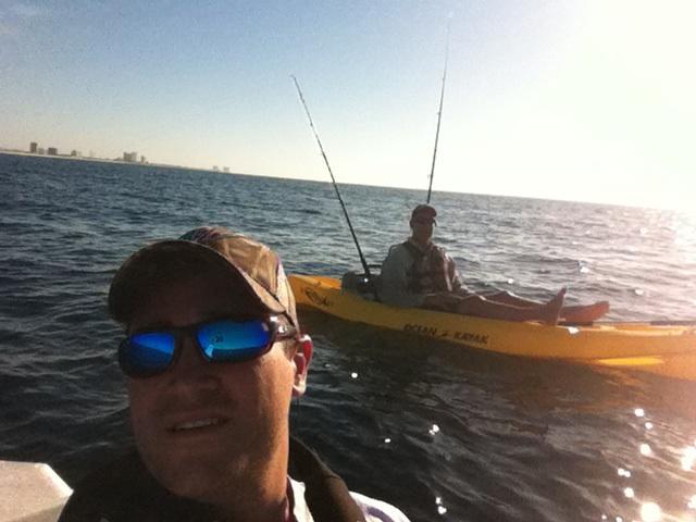 Gulf Trip Sat Oct 20th-gulf-1-jpg