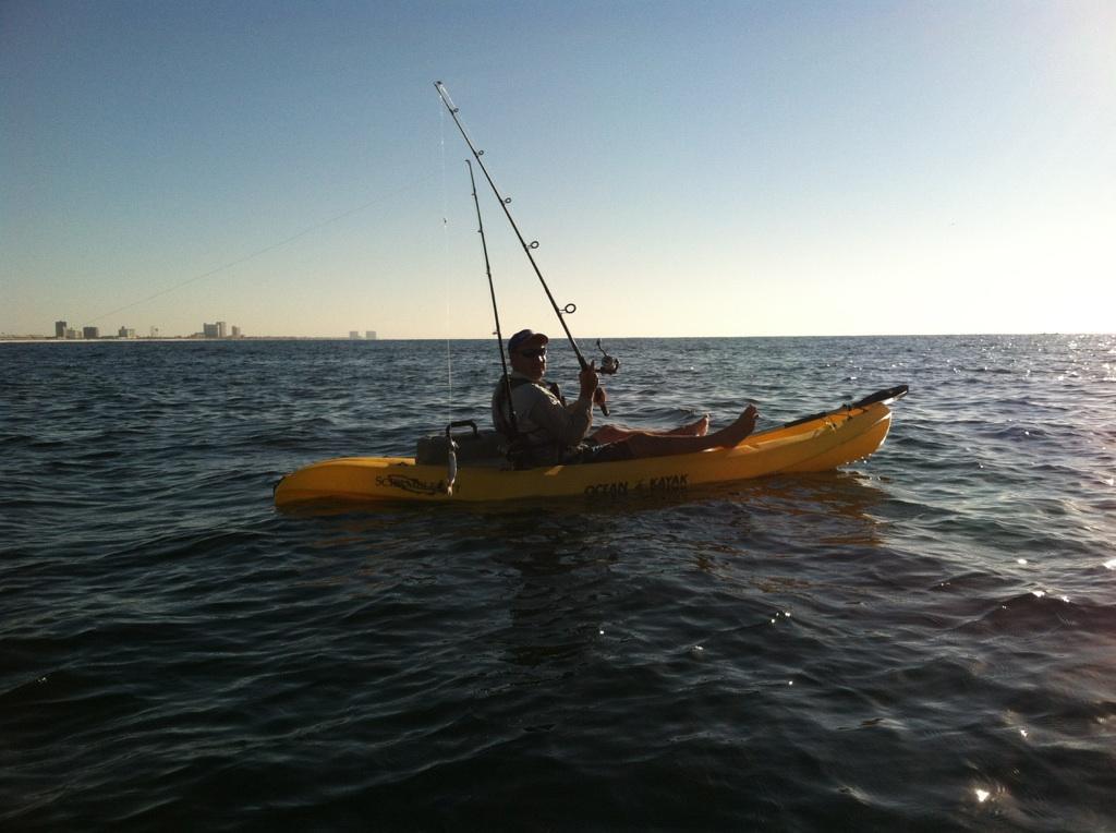 Gulf Trip Sat Oct 20th-gulf-3-jpg
