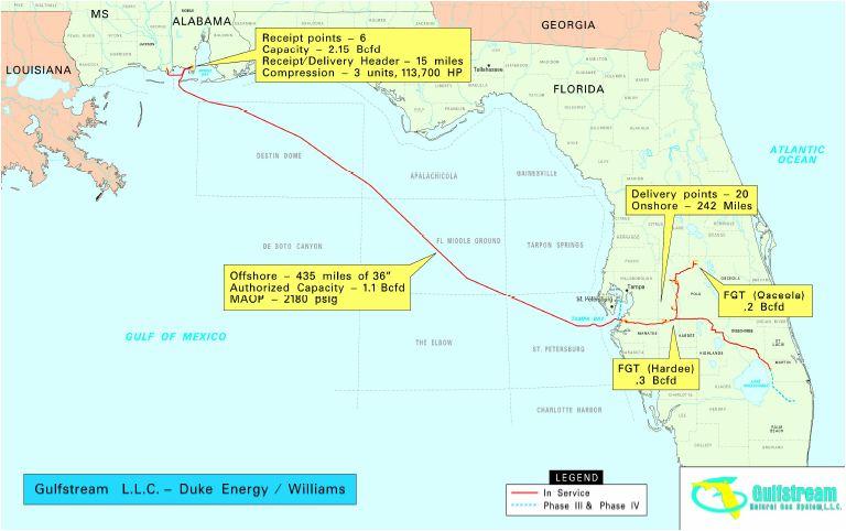 Gulfstream Pipeline-gulfstream-gas-pipeline-jpg