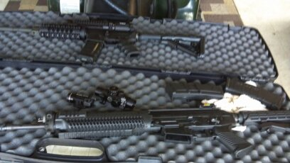 Sig 5.56 ?-gun-jax-aircard-045-jpg