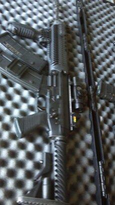 Sig 5.56 ?-gun-jax-aircard-048-jpg