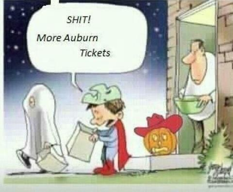 Halloween Picture-halloween-picture-jpg