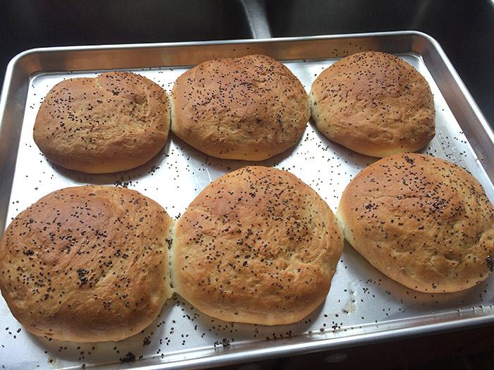 Bread-ham-jpg