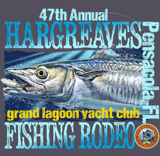 Bill Hargreaves Family Fishing Rodeo-hargreaves5-jpg