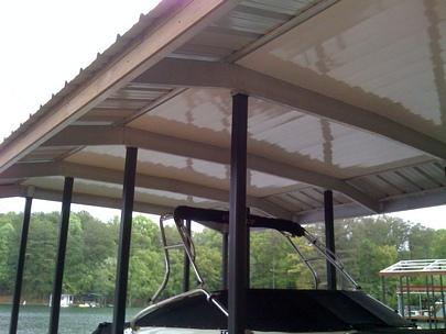 Legacy Building Supply-- Wahoo Deck Supplier!!-hatala015-jpg