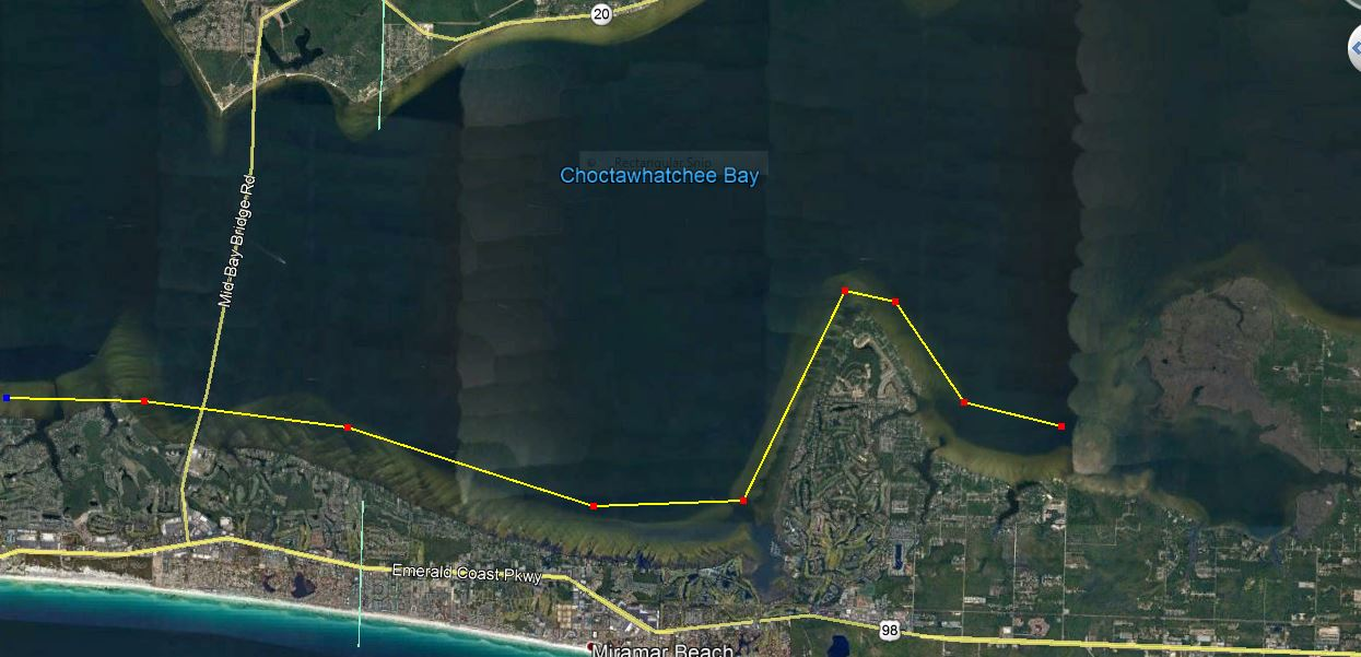 Choctawhatchee Bay-here-jpg