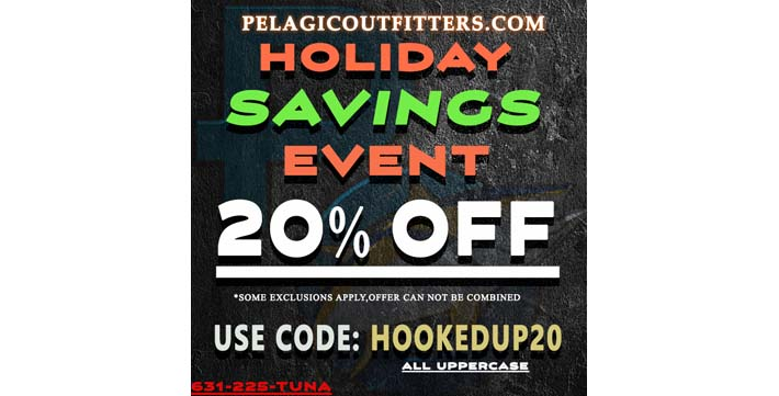HOOKEDUP20 Coupon Code  Save 20%-hooked-up-20-banner-holiday-savings-jpg