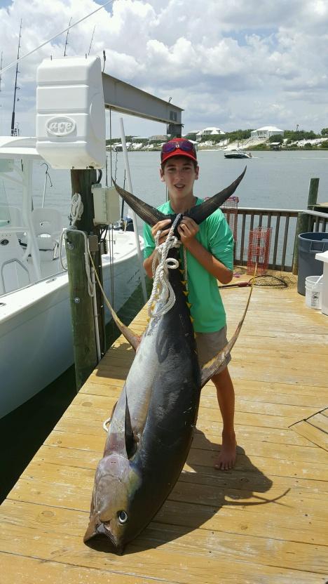 Big YF 7/15-howley-tuna2-jpg