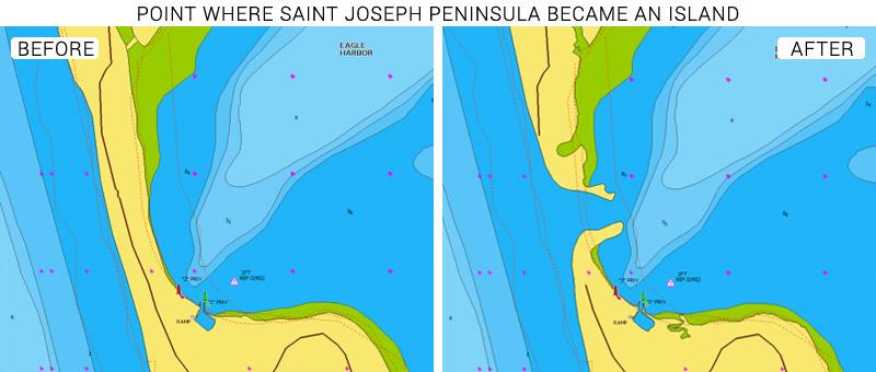 Hurricane Michael Remapping by Navionics Panama City to Tallahassee-hurricane-michael-updates-2-jpg