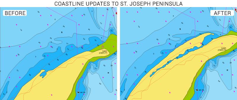 Hurricane Michael Remapping by Navionics Panama City to Tallahassee-hurricane-michael-updates-jpg