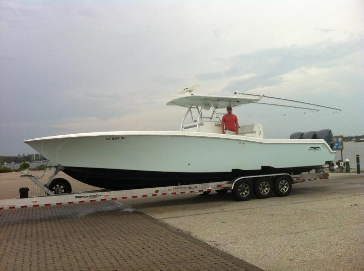 Hyer Standards- new boat, first report (not exciting)-hyer-standards-jpg