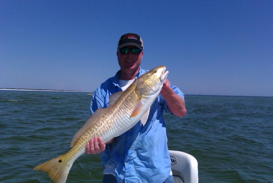 Red Fishing last week in October-imag0035-jpg