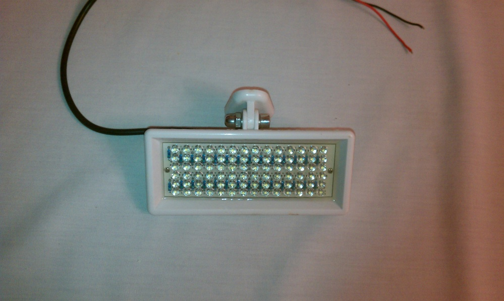led spreader lights-imag0152-jpg