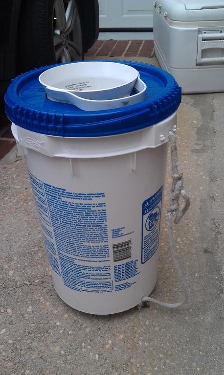 Lionfish Weapons Lab: The BIG bucket-imag0178-jpg