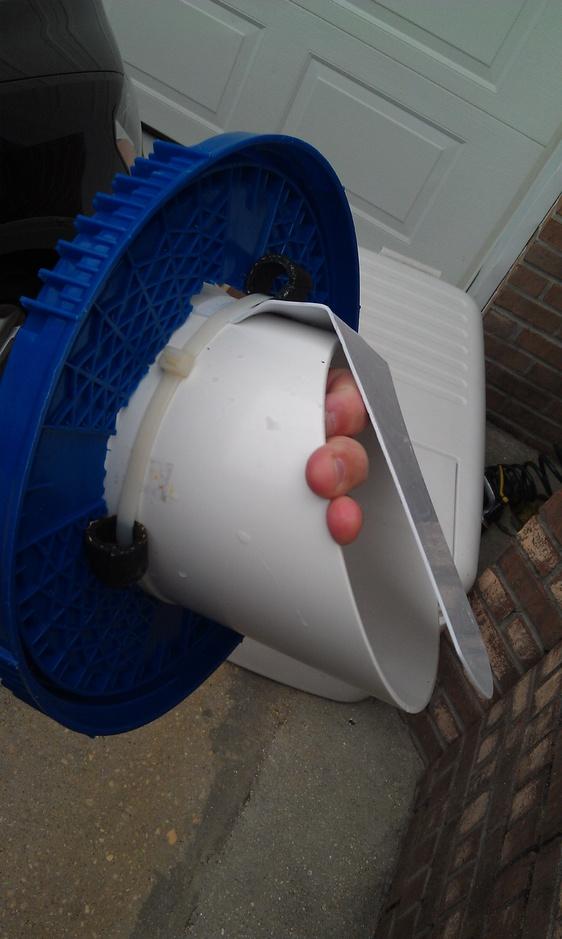 Lionfish Weapons Lab: The BIG bucket-imag0182-jpg