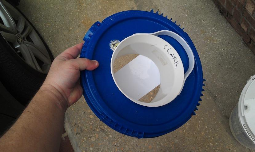 Lionfish Weapons Lab: The BIG bucket-imag0183-jpg