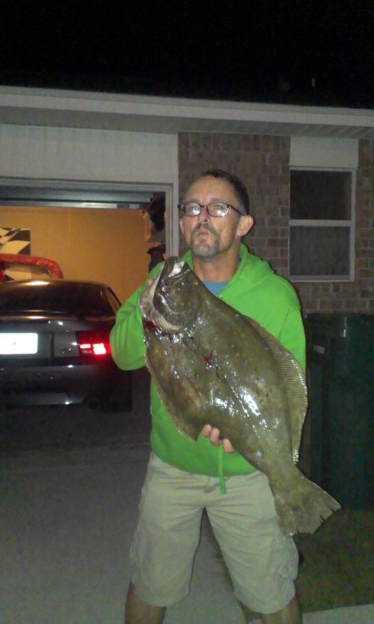 Flounder and big Flounder-imag0202-jpg