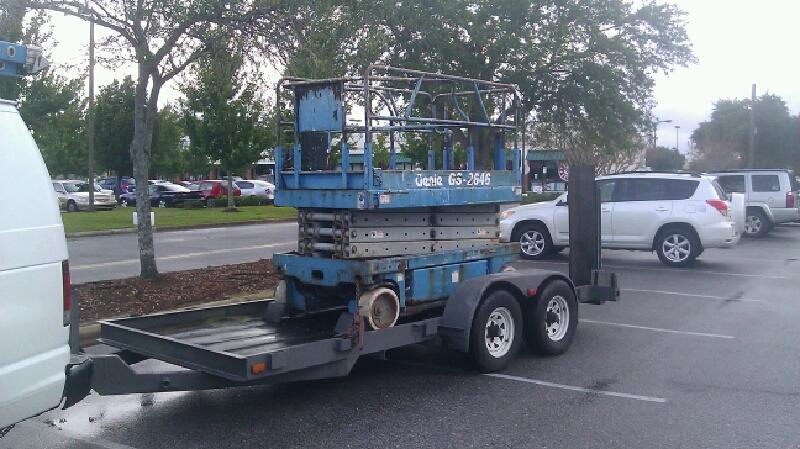 Scissor lift and trailer for sale-imag0324-jpg