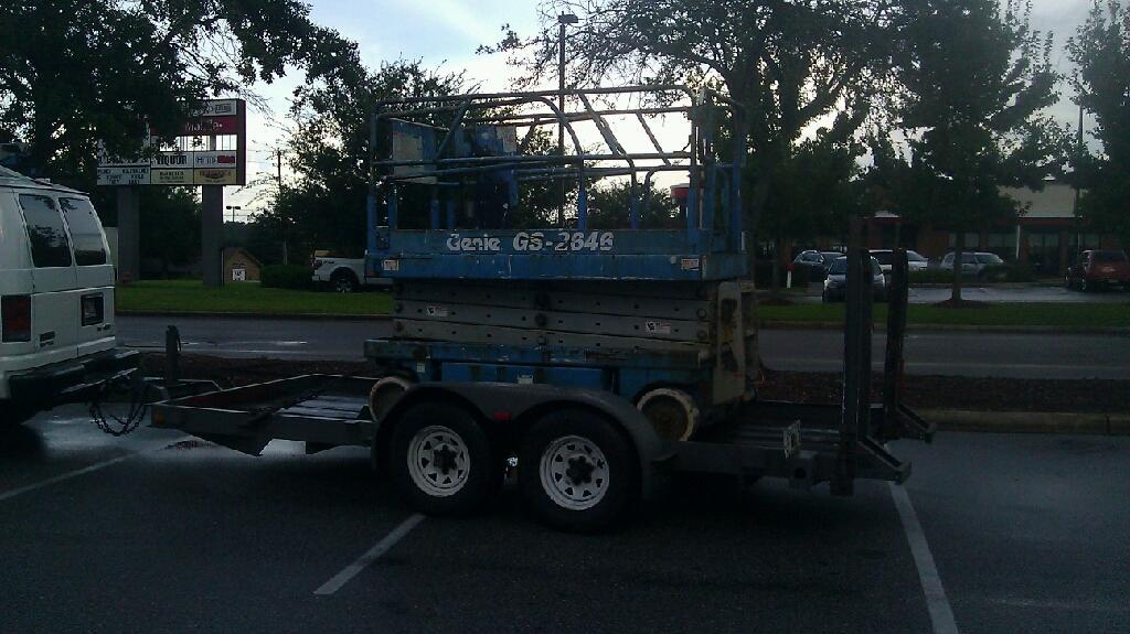 Scissor lift and trailer for sale-imag0325-jpg