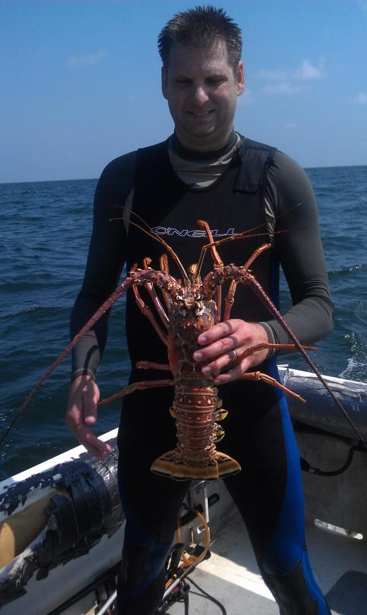 Dive report 8-25-11-imag0397-jpg