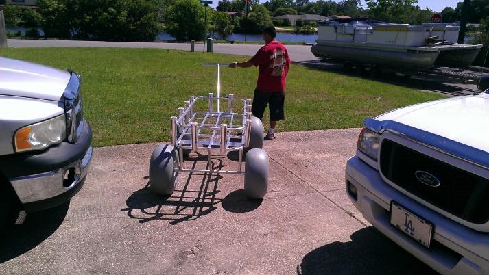 monster beach cart-imag0565-jpg