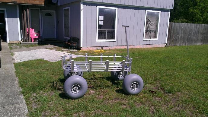 monster beach cart-imag0566-jpg