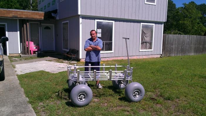 monster beach cart-imag0567-jpg