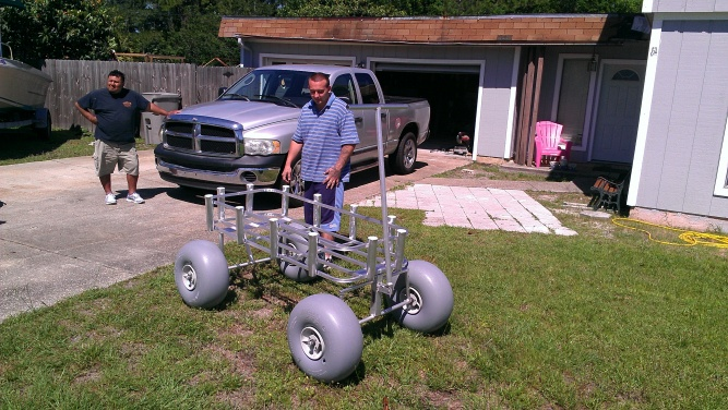 monster beach cart-imag0568-jpg