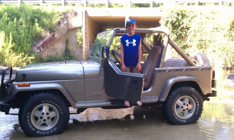 1990 Jeep YJ Sahara with Hard Top, inline 6 cyl.-imag0627-jpg