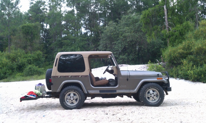 1990 Jeep YJ Sahara with Hard Top, inline 6 cyl.-imag0676-jpg