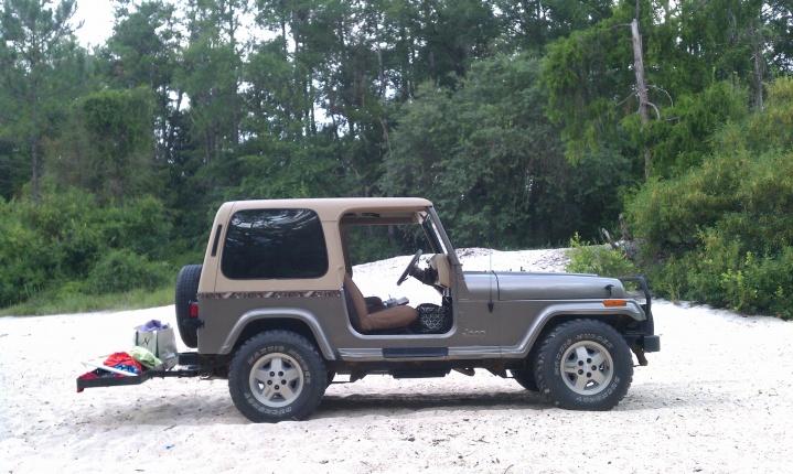 1990 Jeep YJ Sahara with Hard Top, inline 6 cyl.-imag0676-jpg
