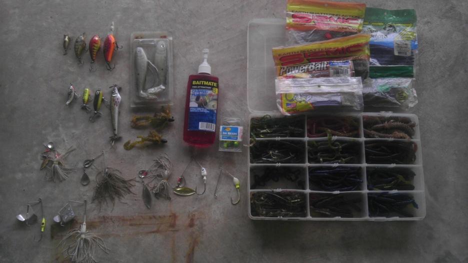 Some bass/freshwater stuff-imag0678-jpg