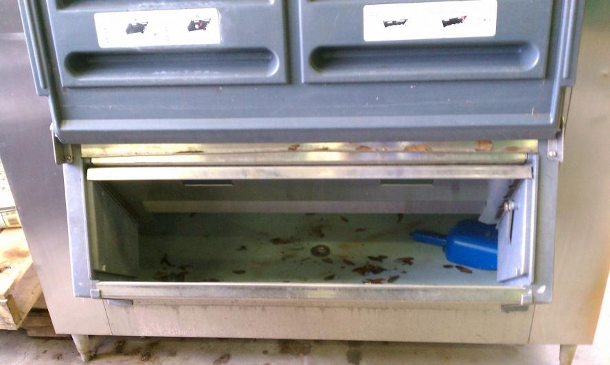 Hoshizaki Commercial Ice Machine-imag0729-jpg