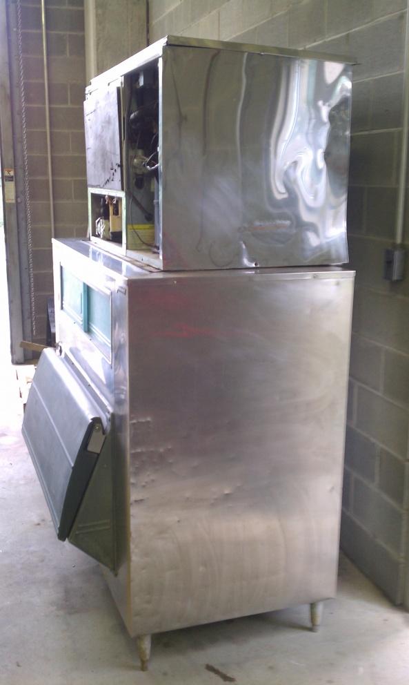 Hoshizaki Commercial Ice Machine-imag0731-jpg