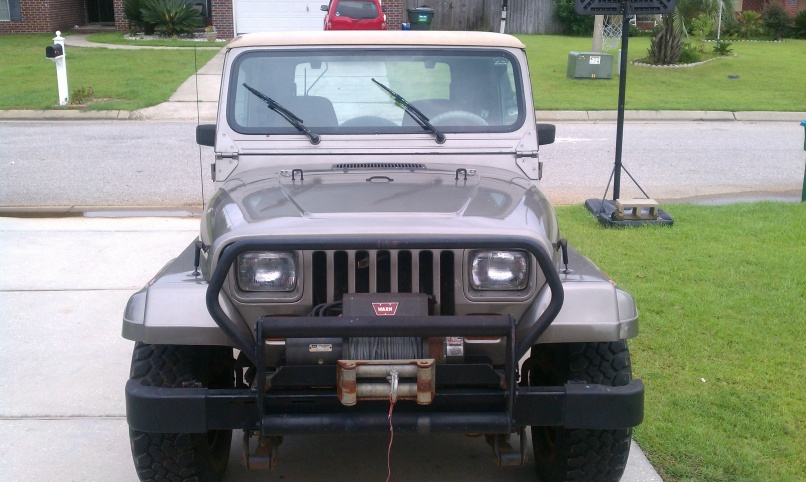 1990 Jeep YJ Sahara with Hard Top, inline 6 cyl.-imag0769-jpg