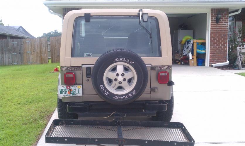 1990 Jeep YJ Sahara with Hard Top, inline 6 cyl.-imag0774-jpg