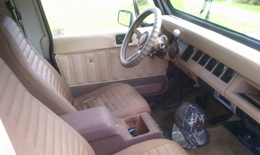 1990 Jeep YJ Sahara with Hard Top, inline 6 cyl.-imag0776-jpg