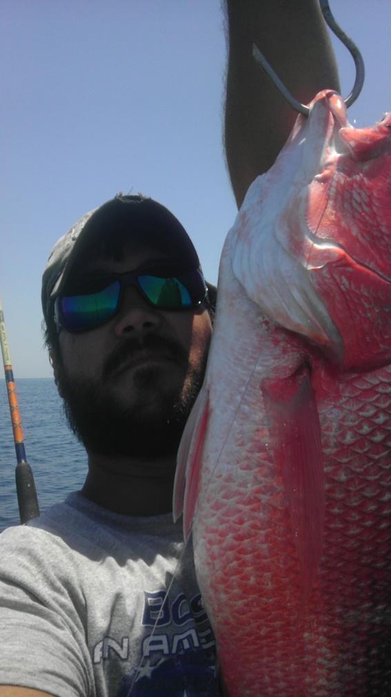 FINALLY got a chance to go snapper fishing-imag0866-jpg